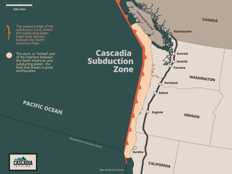 map_cascadia_subduction_zone_medium-1487870330-6924